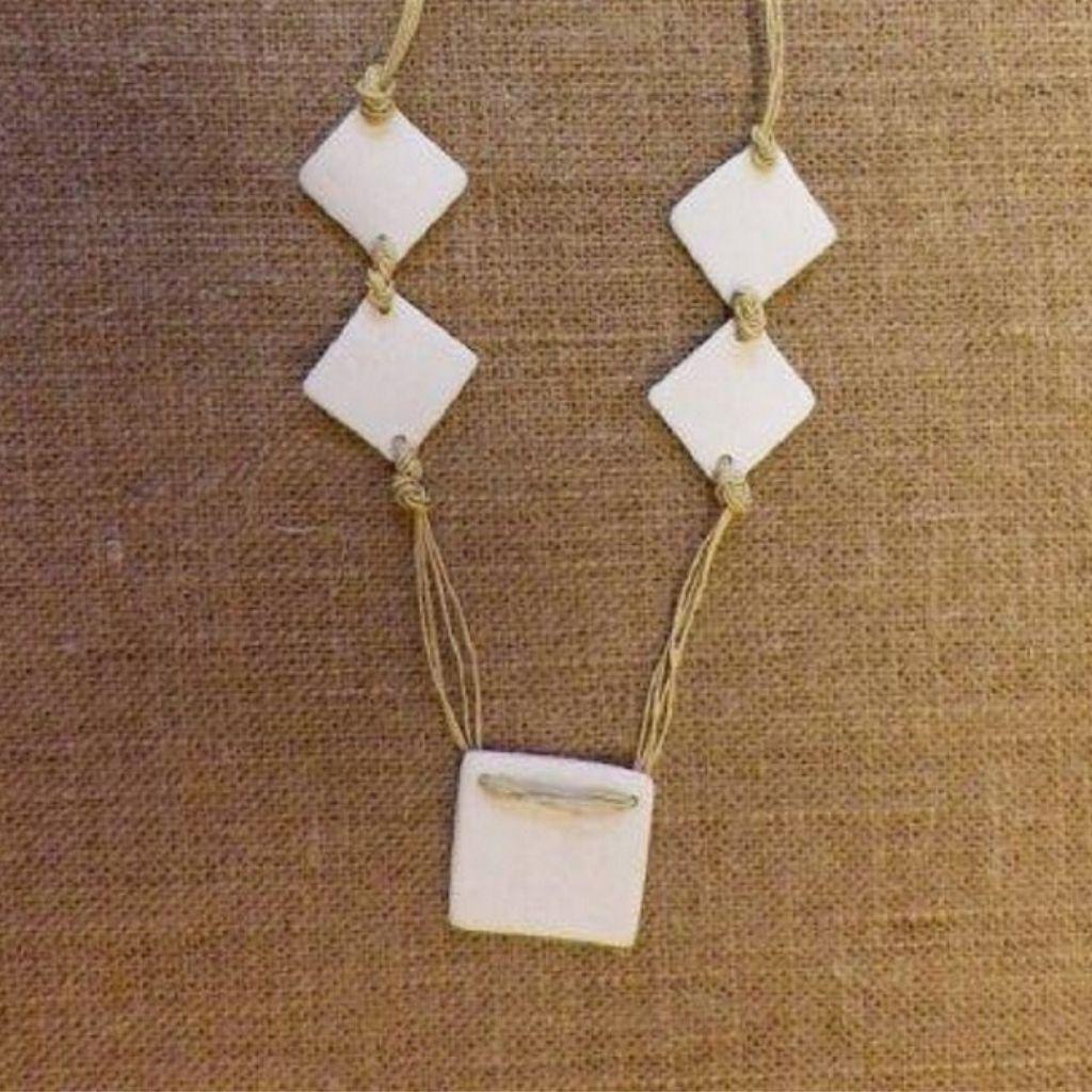 oggetti artigianali design milano