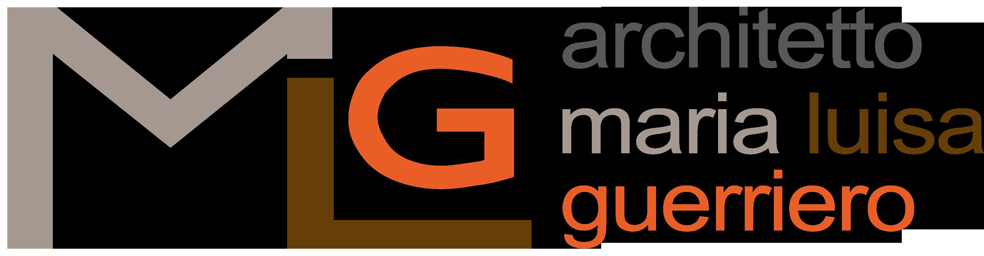 Logo MLG def